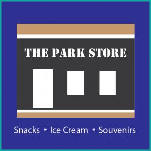 Park Store